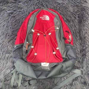 The North Face Jester Back Pack